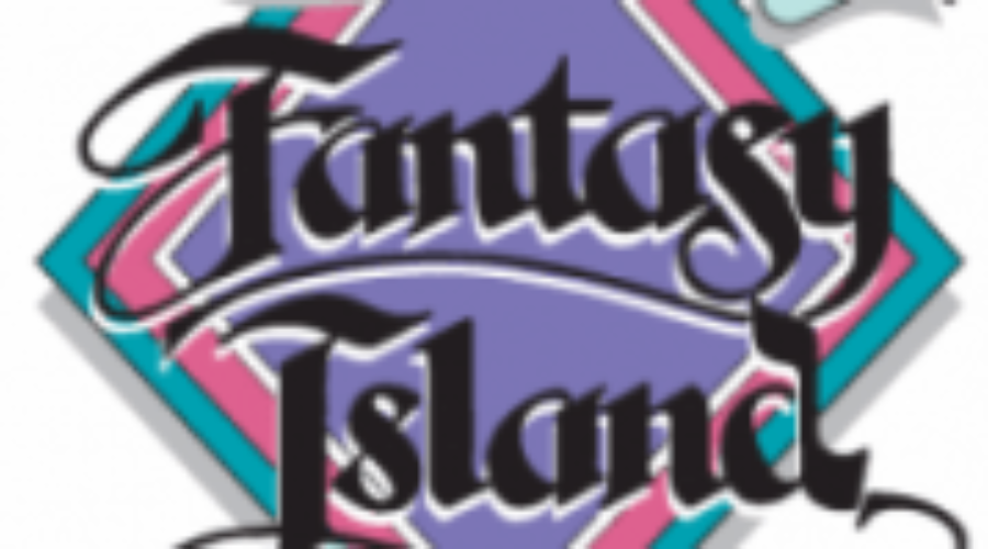 Indiana Beach To  Acquire Abandoned Fantasy Island Amusement Park