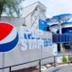 Hersheypark Debuts New Immersive Pepsi Pop Star Experience