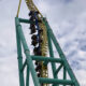 Cedar Point Announces Permanent Closure of Wicked Twister Roller Coaster