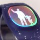 NEW Interactive MagicBand+ Coming To Disney World
