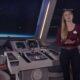 Disney Announces Galactic Starcruiser Hotel Opening Date